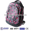 new star print style stylish backpack