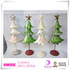 christmas decoration metal christmas tree stand