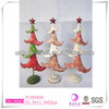 hotsell christmas decorations christmas tree for sale