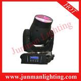 100W Led Beam Moving Head Light Beam Moving Head Light DJ Lighting Stage Lighting