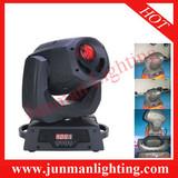 100W Led Moving Head Light Led Spot Light DJ Lighting Stage Lighting