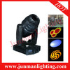 100W Led Moving Head Light Led Spot Light Stage Light DJ Lighting