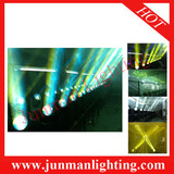 Beam Moving Head Spot Light Stage Lights DJ Lighting 230W Sharpy 7R Beam Moving Head Light