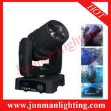 60W LED Beam Moving Head Light DJ Lighting Stage Lighting
