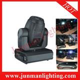 250W Moving Head Spot Light DJ Lighting Stage Lighting MSD 250 Moving Head Stage Light