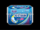 330mm ultra-thin sanitary napkin/Towel with Dry Surface
