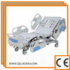 ISO,CE!!! High class FULL-AUTUMIC 5 function hospital product