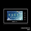 G9 Villa Video Door Phone, Color Video Door Phone, Wired Video Door Phone, 7-inch Video phone