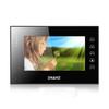 HOT SALE! G6  TCP/IP Digital Phone System, video door phone