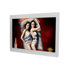 15inch roof-mounted bus LCD advertising player