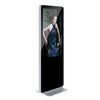 42inch iPad shape indoor floor-standing LCD digital signage