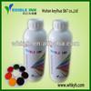 water solvent based ink solvent ink