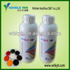 capsule tablet candy and food printing sublimation ink