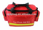 China OEM Hot sales first aid kit car,home,office travel manufactuer
