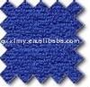 100 pct spun polyester napkin and table cloth