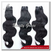 Top virgin unprocessed wholesale peruvian virgin hair