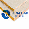 Phenolic Foam Insulation Panel / board