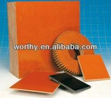 bakelite phenolic paper insulation boards/ 3021bakelite paper board