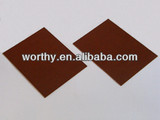 bakelite phenolic paper insulation boards 3026bakelite paper board