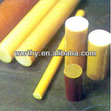 HiHigh quality PTFE molded rod