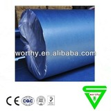 6520&6521 fish paper and green paper for electric motor