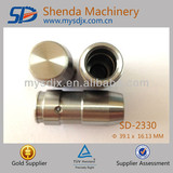 Factory hydraulic tappet