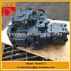 komatsu excavator pc50mr-2 main hydraulic pump 708-3s-00561 708-3s-00562