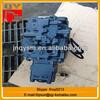 komatsu excavator pc50mr-2 main hydraulic pump for sale