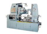 Dalian gear machine machinery YMQ31250E