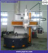 Machine lathe C5231