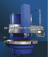 CK5132 machine tool for turning
