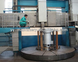 CKQ5250 lathe machine