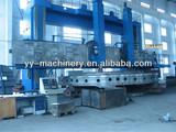CKQ5263 cnc machine from manufacturer's factory