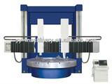 CKQ5240 manufacturing machine