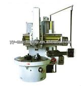C5110 lathe machine price