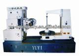 MANUFACTURER Dalian gear machine tool YMA31160E