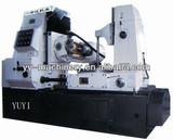 MANUFACTURER gear hobber machine Y3180E