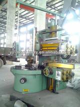 Vertical machine tool C5120 from YUYI Machinery