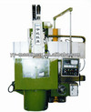 Dalian lathe machine tool CK516 from FACTORY