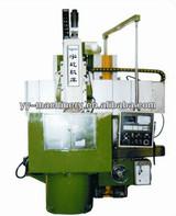 Dalian lathe machine tool CK516 from FACTORY