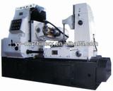 Gear hobber YA31160E Original Manufacturer