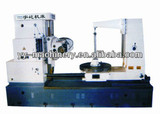Gear machine YM3125E Factory Price