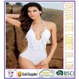 New Arrival Wholesale Free Shipping Holiday Sale Fashion Brand Beauty new models xxx hot s*x bikini young girl swimwear