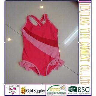 beautiful girl swimwear,cheap swimwear,2014 swimwear