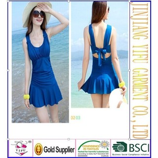 Skirts Womens One Piece Swimsuits With Skirts Cheap Cute ...