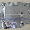 2013 New Material Vacuum Insulation Panel
