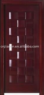 single room door