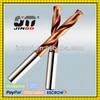 JINOO tungsten carbide drill supplier
