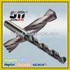 JINOO tungsten carbide drilling pcb