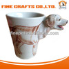 2014 dog Coffee Mug Wholesale